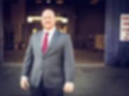 CEO-Brett-Jeorger.png