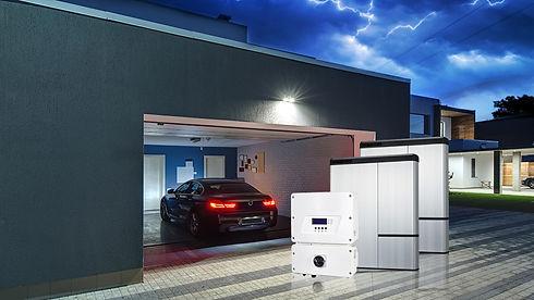 LGChem+SolarEdge-1 (1).jpg