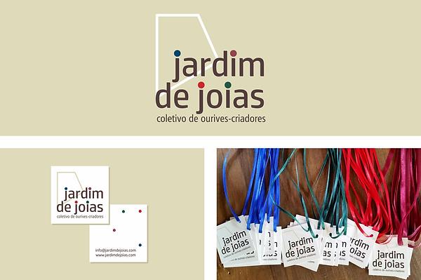 Jardim de Joias_p_01.png