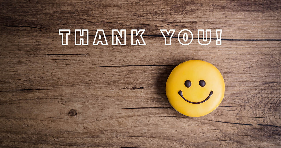 thank-you-banner-3.jfif