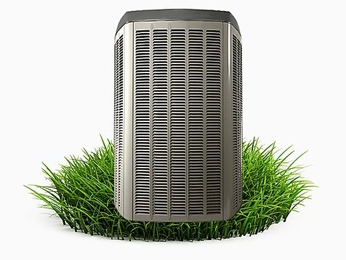 XC25-air-conditioner.png