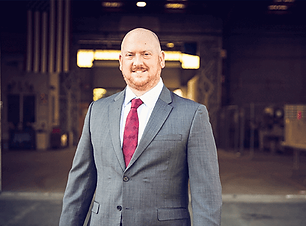 CEO-Brett-Jeorger (3).png