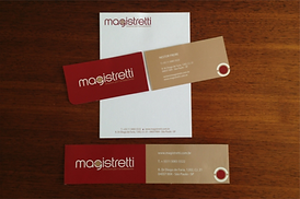 Magistretti_01.png