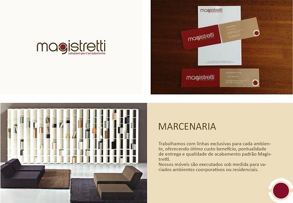 Magistretti_p_01.png