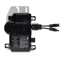 microinverters.PNG