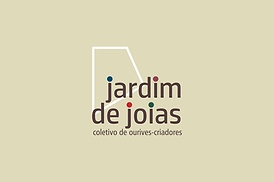 Jardim de Joias_05.png
