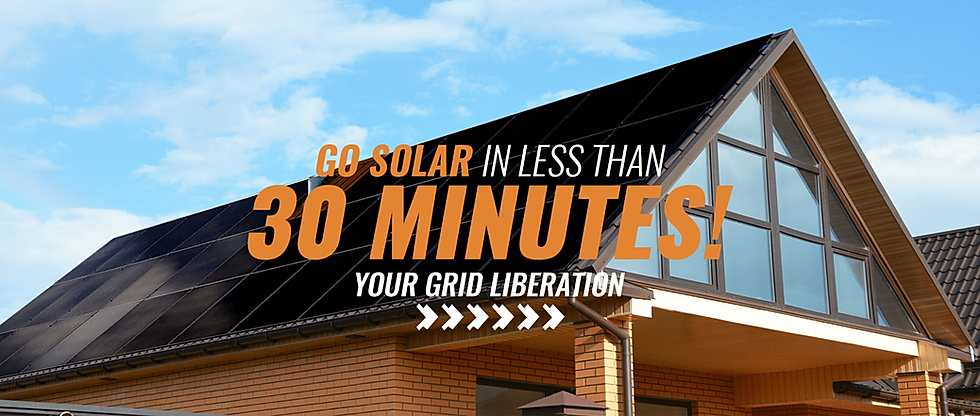 go-solar30m-banner (1).png