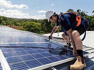 solar-installer.png