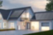 solar-plus-storage.png