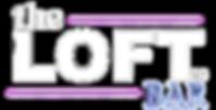 loft bar logo no background_edited.png