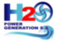 H2O Power Generation S.A.