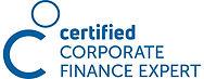 certified_corporate_finance_expert.jpg