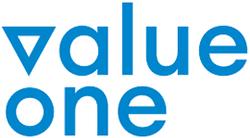 valueone-logo