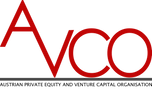 avco-logo.png