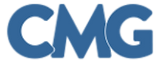 CMG logo_edited.png