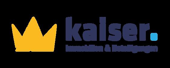 kaiser_logo.png