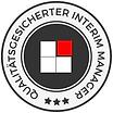United_Interim_Qualitätssiegel-_JPEG_(1)