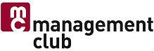 logo_MC_4C_cs management club.jpg