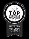 SIEGEL-TOP-INTERIM-MANAGER-1021_sw.png