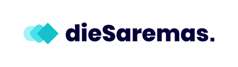 dieSaremas_logo.png