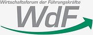 logo wdf.png