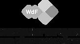 WdF%20neu_edited.png