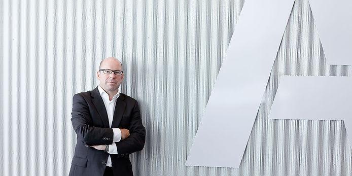 RENT A CFO sarema Jürgen Kaiser Impressum