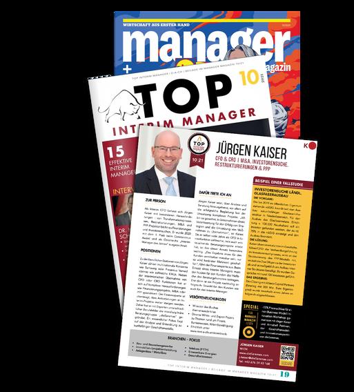 manager-magazin-und-Beilage.png