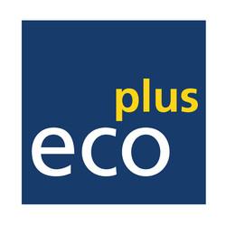 Logo ecoplus sarema Kaiser