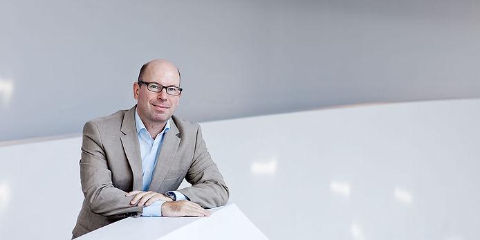 RENT A CFO sarema Jürgen Kaiser Kontakt