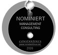 Consti_Siegel_2020_Nominiert_MC_Web_sw.p