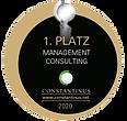 Constantinus Award sarema RENT A CFO.png