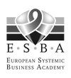 ESBA Logo.png