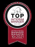 SIEGEL-TOP-INTERIM-MANAGER-1021.png