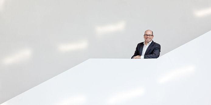 RENT A CFO sarema Jürgen Kaiser Leistungen