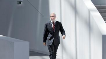 Jürgen Kaiser