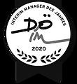 Manager des Jahres_sw.png