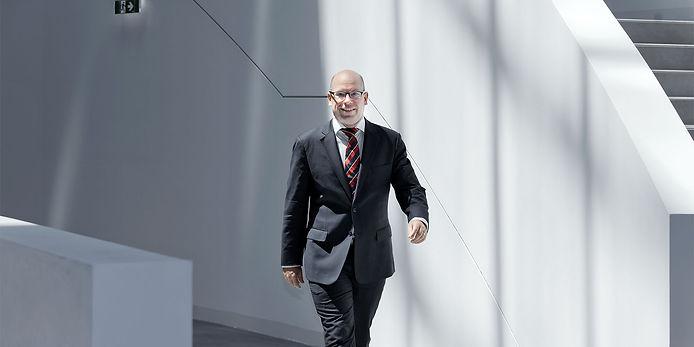 RENT A CFO sarema Jürgen Kaiser Referenzen