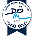 Doeim-Award-Interim-Manager-des-Jahres-2