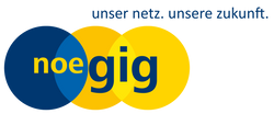 logo noegig sarema Kaiser