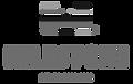milestone_logo_claim_rgb_260x164 Kopie.p