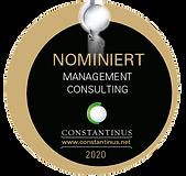Consti_Siegel_2020_Nominiert_MC_Web.png