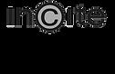 Incite Logo CBMuC Kopie.png