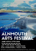 Alnmouth Art Festival 2018 - 16th/17th June 2018