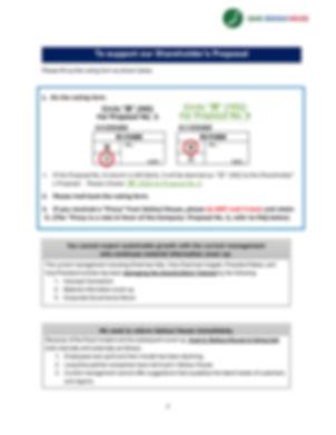 Voting Instructions (E)_2020_04_08-2.jpg