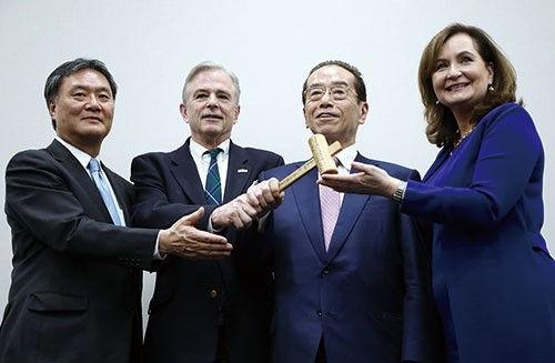 Nikkei 4.jpg
