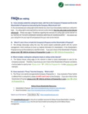 Voting Instructions (E)_2020_04_08-3.jpg