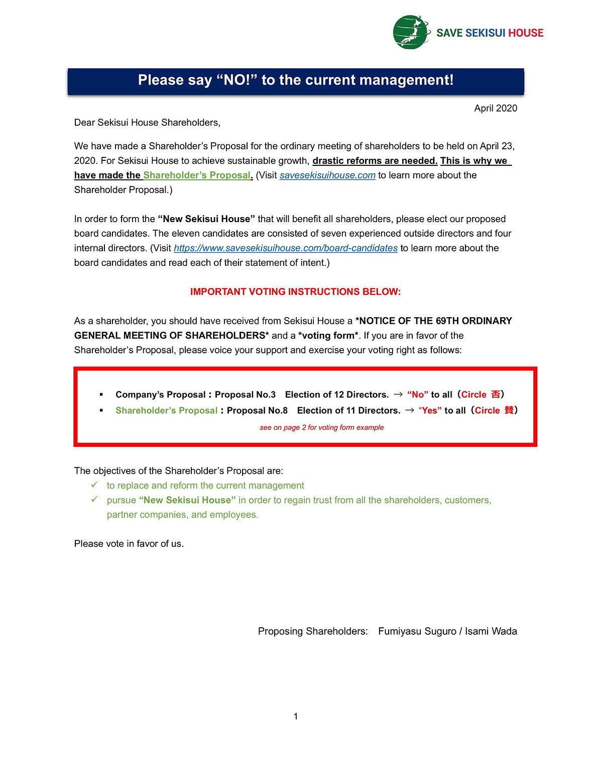 Voting Instructions (E)_2020_04_08-1.jpg