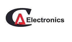logo Ca Electronics rojo.jpg