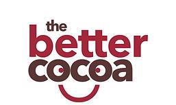 bettercocoa_logo.jpg